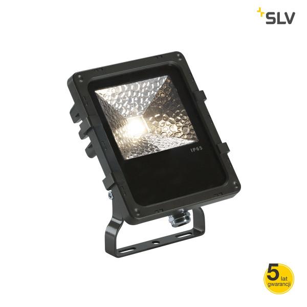 Reflektor zewnętrzny 1pł DISOS 1000803 Spotline