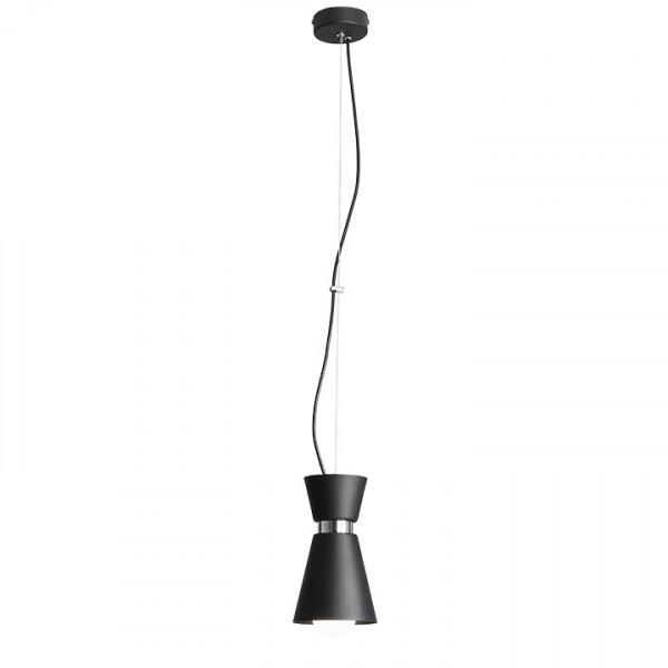 Lampa wisząca 989G1 KEDAR od Aldex