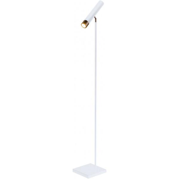 Lampa podłogowa EIDO 0371 1x50W/GU10 od AMPLEX