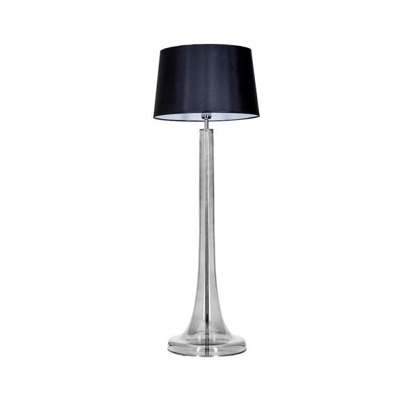 Stołowa lampa L213222257 ZÜRICH od 4Concepts