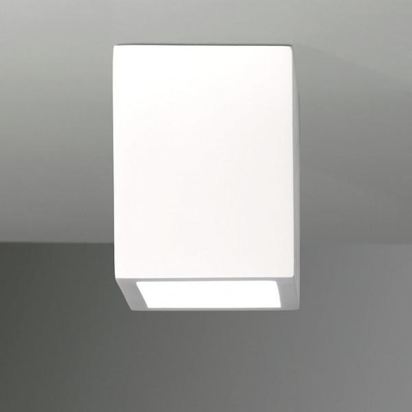 Oprawa natynkowa OSCA 1252004 IP20 od Astro Lighting