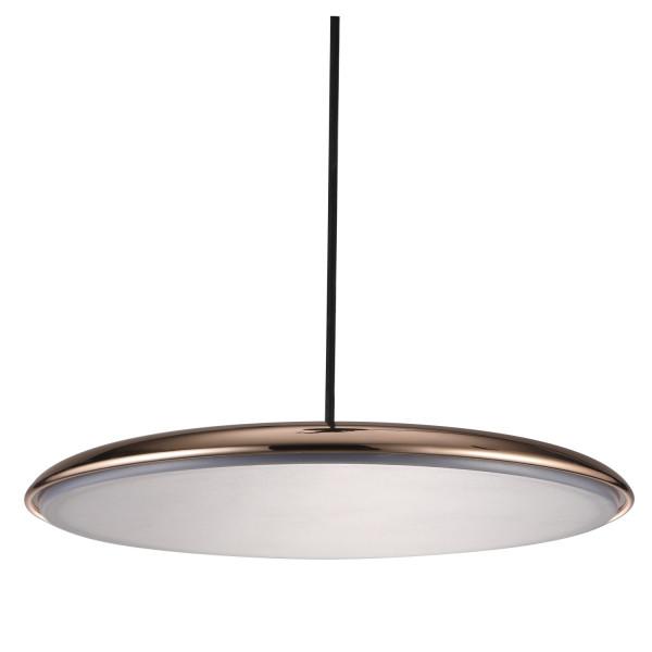 Lampa wisząca AZ2754 SATURNIA od Azzardo