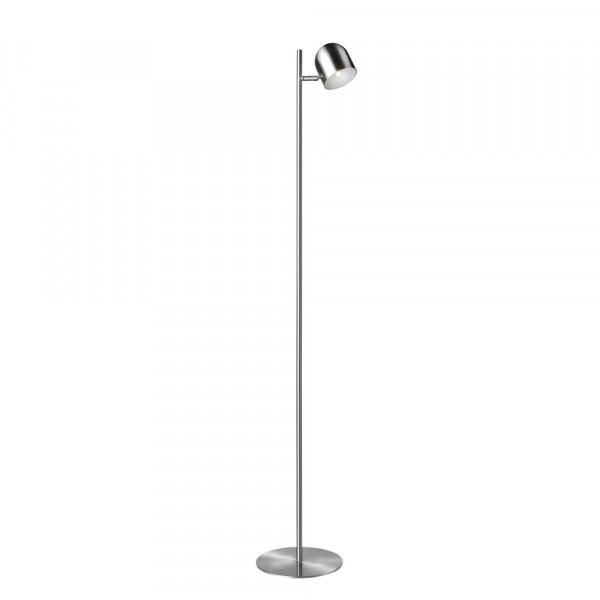 Lampa stojąca podłogowa 87486 ELLA od Sompex