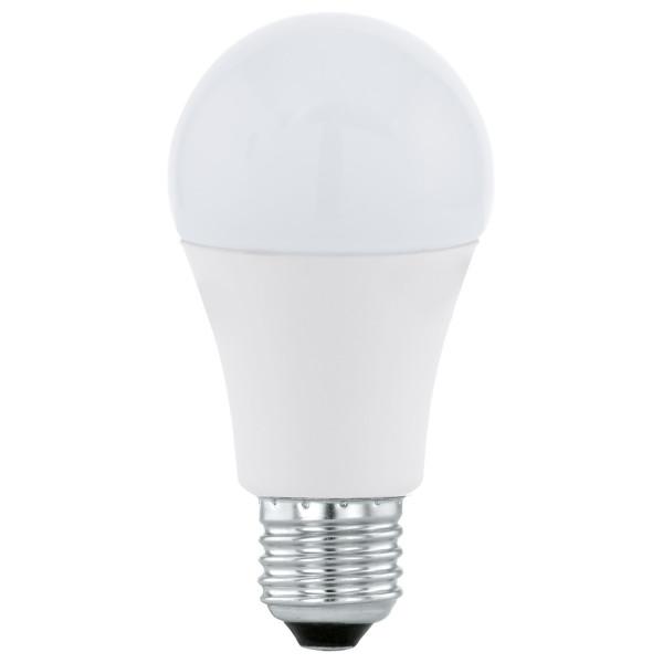 Żarówka E27 12W Ciepła biała 3000K 1055lm Żarówki LED 11478 od Eglo