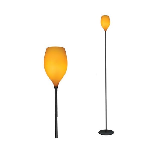Lampa podłogowa AZ1078 IZZA od Azzardo