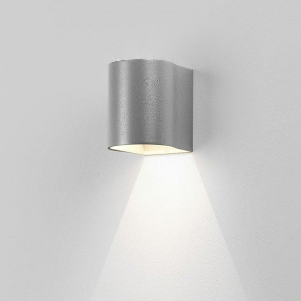 Kinkiet Dunbar 1384022 3000K 1x3,7W/LED 64lm od Astro Lighting