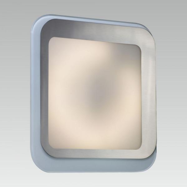 Lampa ścienno-sufitowa 62013 ARUBA od Prezent