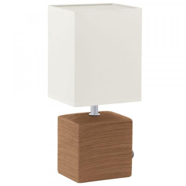 Stołowa lampa 93045 MATARO od Eglo