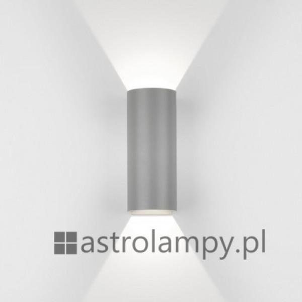 Kinkiet Dunbar 1384006 3000K 1x7,5W/LED 303lm od Astro Lighting