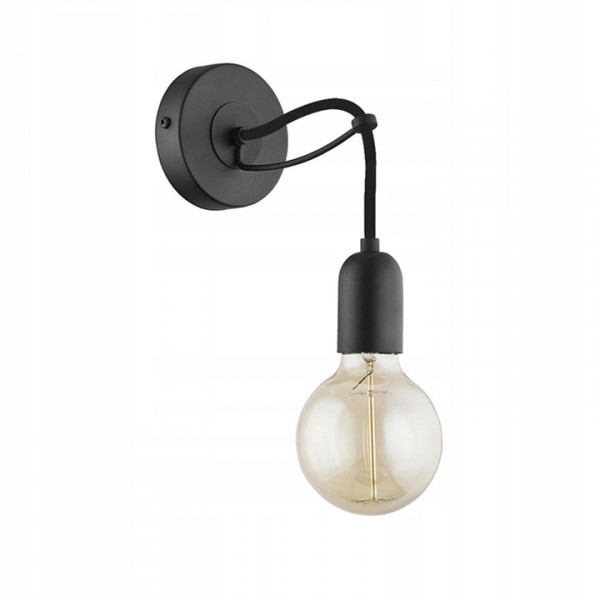 Kinkiet ścienny 2360 QUALLE od TK Lighting