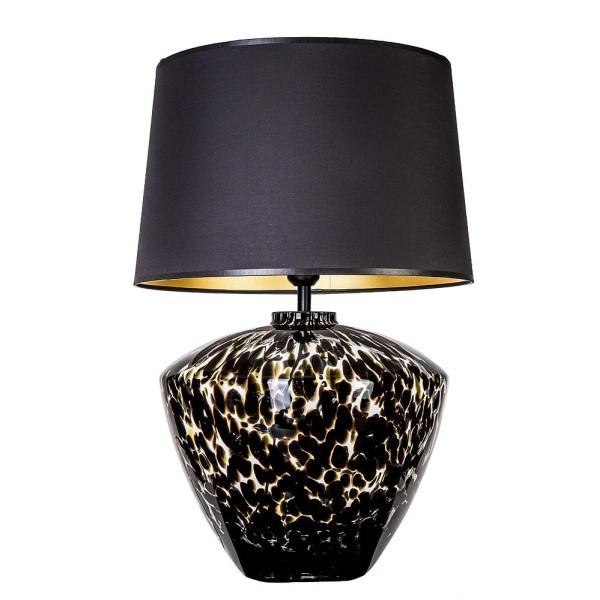 Stołowa lampa L049102248 PARMA od 4Concepts