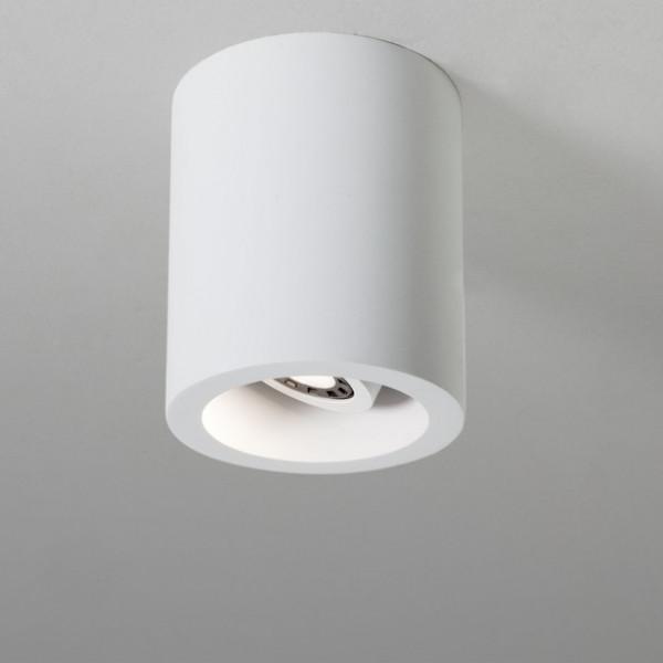Oprawa natynkowa OSCA 1252006 IP20 od Astro Lighting