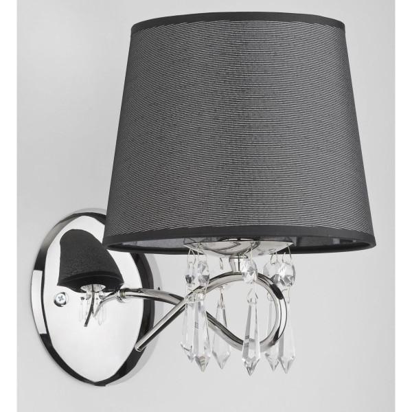 Lampa ścienna 11480 BARON od Alfa