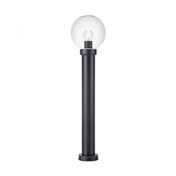 Lampa Ogrodowa stojąca 106923 CARIS od Markslojd