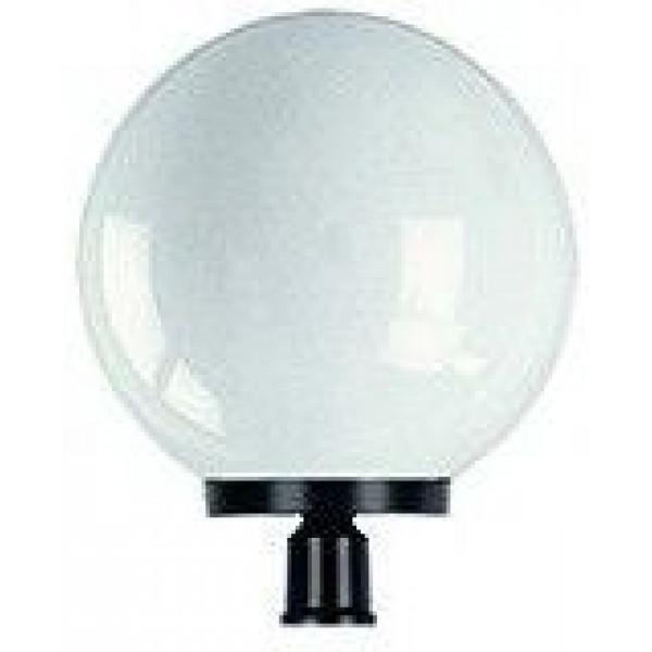 Oprawa do latarni CAST 046E-G05X1A-02 1x105W/E27 od DOPO