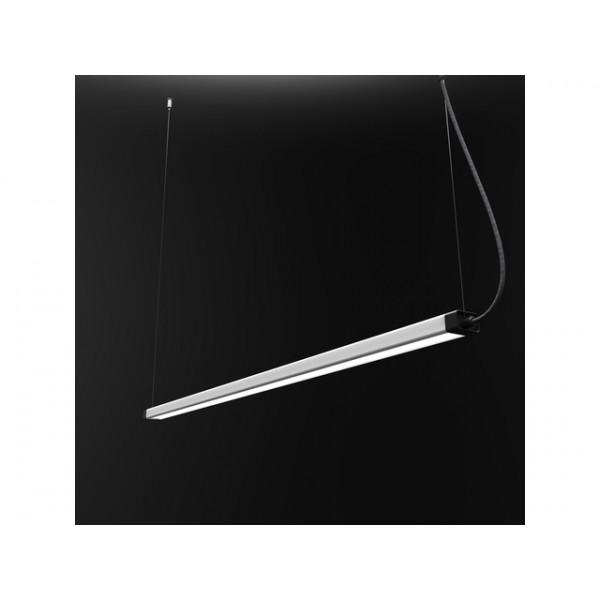 Lampa wisząca LED 8910 H LED od Nowodvorski