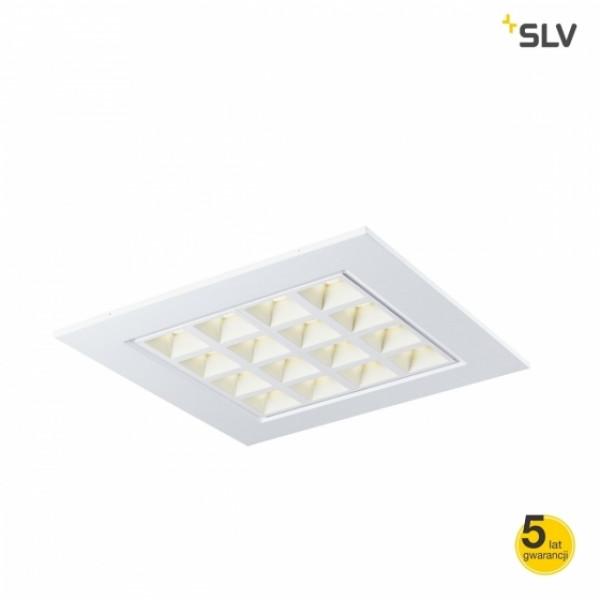 Panel LED PAVANO 1003077 4000K 1x25W/LED 3550lm od Spotline