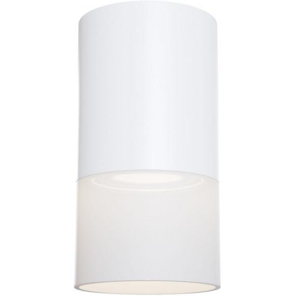 Lampa sufitowa Pauline C007CW-01W 1x50W/GU10 od Maytoni