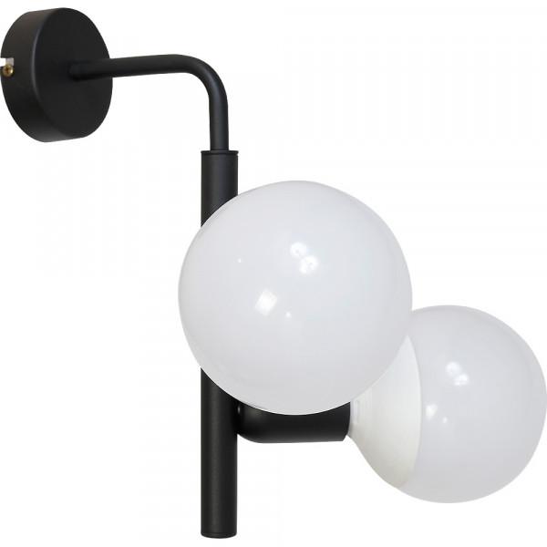 Lampa ścienna 941D BIKER od Aldex