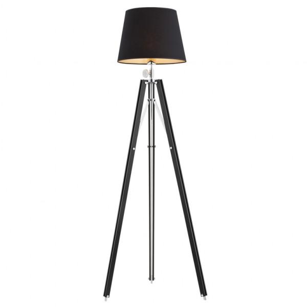 Lampa stojąca podłogowa 3357 ASTER od Argon