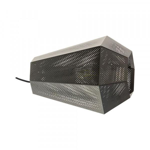 Lampka stołowa CHIAVICA 43225 1x28W/E27 od Eglo