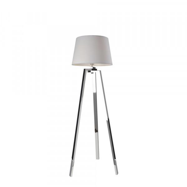 Lampa podłogowa 88478 TRIOLO od Sompex