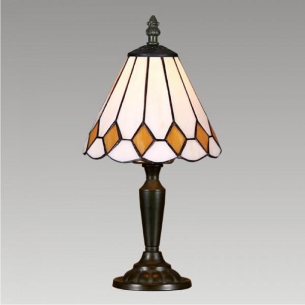 Stołowa lampa 90 TIFFANY od Prezent
