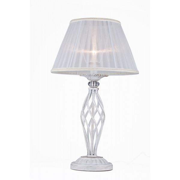Lampka stołowa ARM247-00-G GRACE od Maytoni