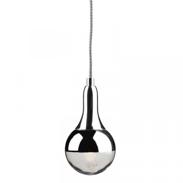 DALLAS-550180-Lamp Gustaf-31334