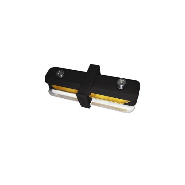 Łącznik wzdłużny 1 fazowy ML3923 CONNECTORS od Milagro
