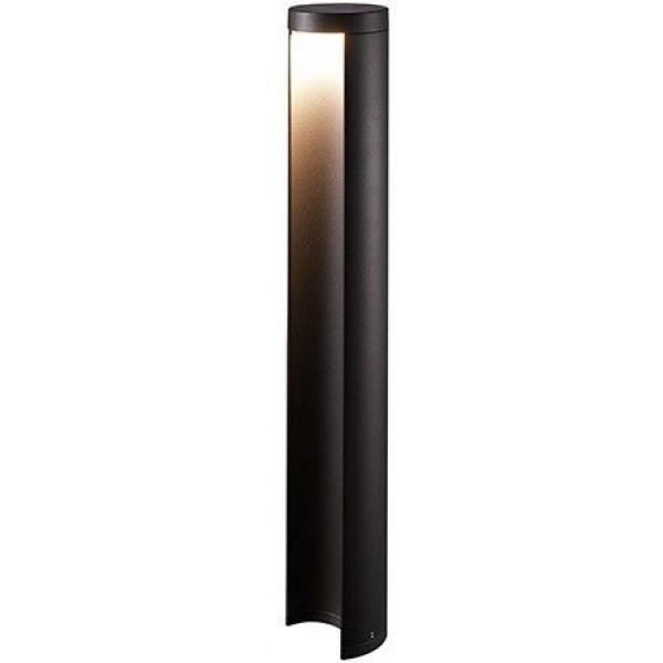 Lampa stojąca CAIRO 537B-L0107A-04 1x7W/LED 477lm Ciepła biała 3000K od DOPO