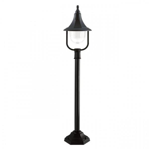 Lampa Ogrodowa stojąca SHANNON PILLAR SHANNON od Elstead Lighting