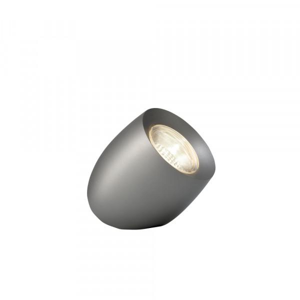 Stołowa lampa 87506 OVOLA od Sompex