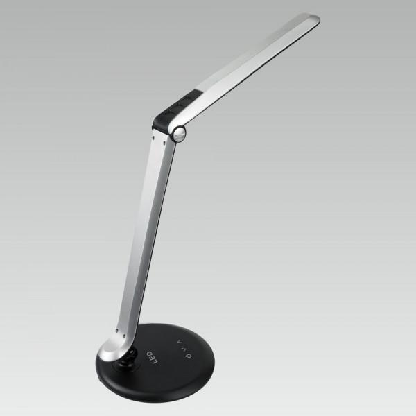 Lampka na biurko 31203 PIVOT od Prezent