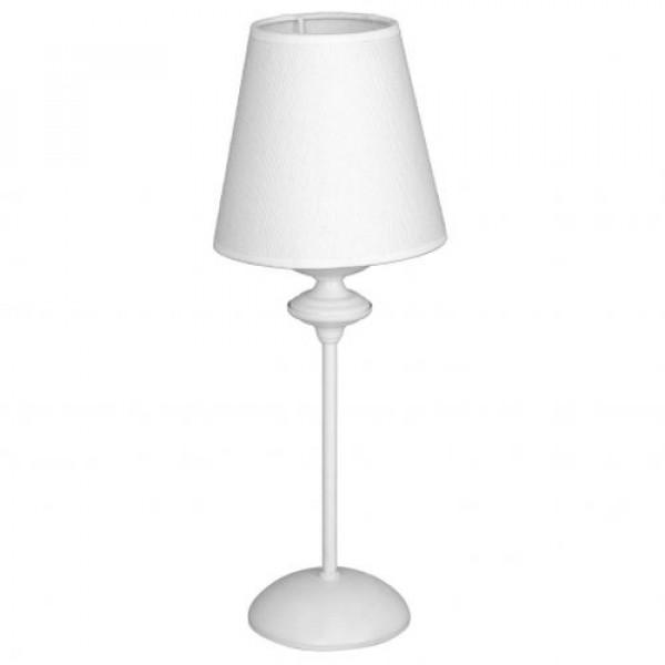Lampka stołowa 932B RAFAELLO od Aldex