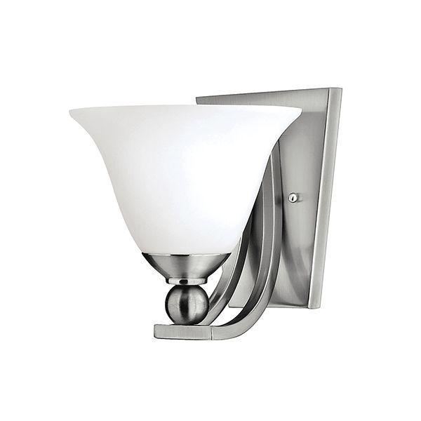 Lampa ścienna HK/BOLLA1 BOLLA od Hinkley Lighting