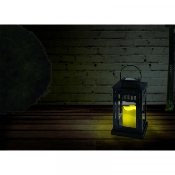 Lampa solarna 48592 SOLAR od Eglo