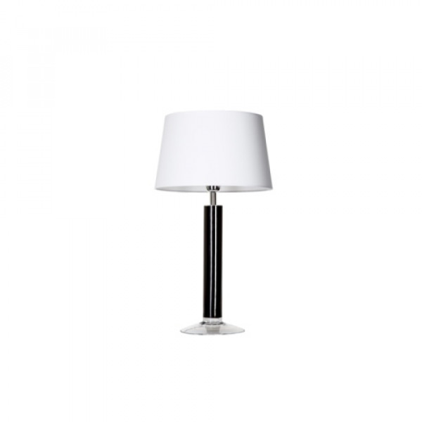 Stołowa lampa L054265217 LITTLE FJORD od 4Concepts