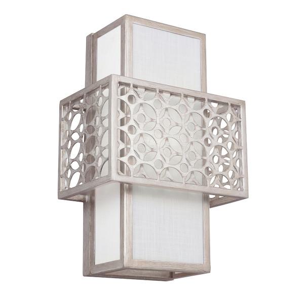 Lampa ścienna FE/KENNEY1 KENNEY od Feiss