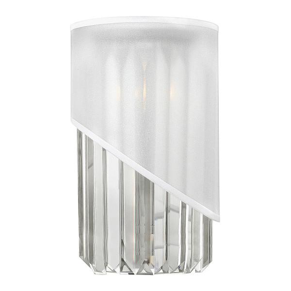 Lampa ścienna HK/GIGI1 GIGI od Hinkley Lighting