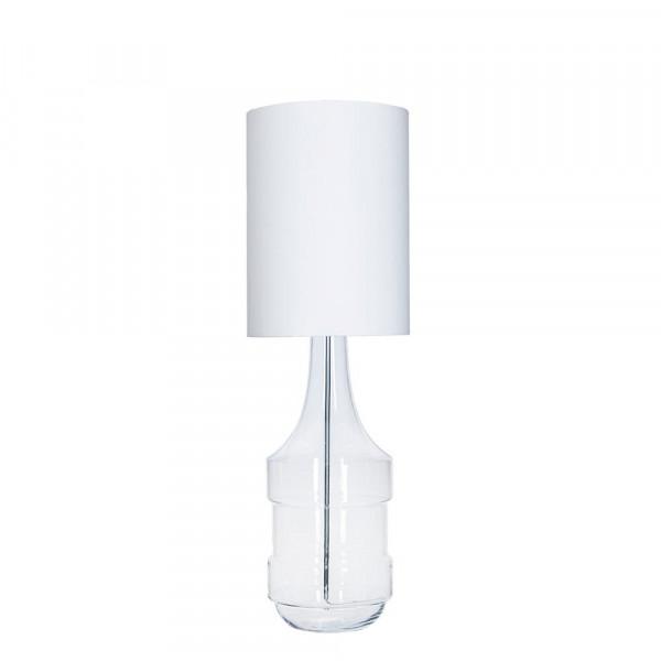 Stołowa lampa L223081302 BIARITZ od 4Concepts