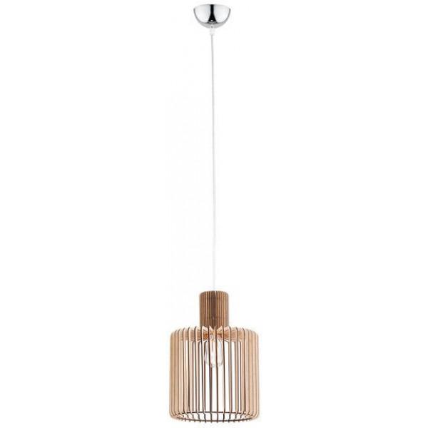 Lampa wisząca PORTORYKO 3667 1x15W/E27 od Argon