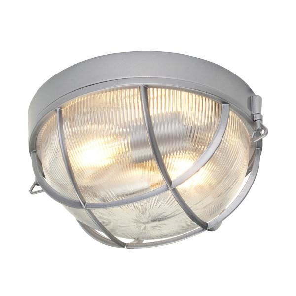 Lampa ogrodowa sufitowa HK/MARINA/F MARINA od Hinkley Lighting