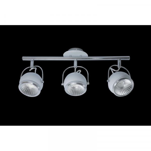 Reflektor ścienno-sufitowy 2686382 BALL od Spot Light