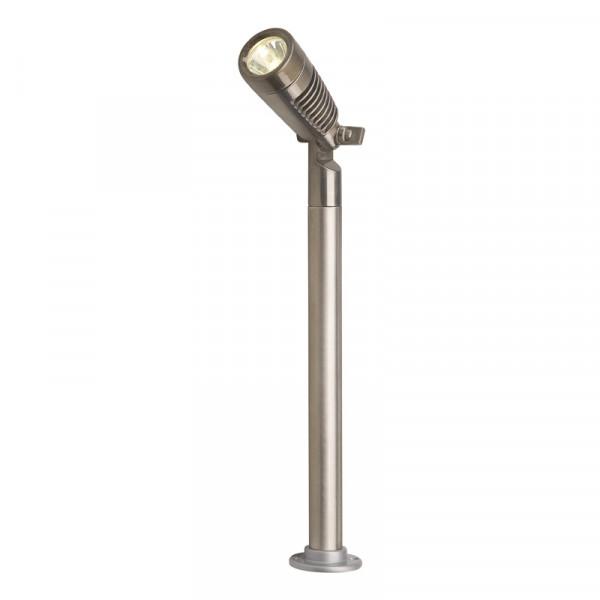 Lampa kierunkowa ogrodowa 3097121 ELATUS od Garden Lights