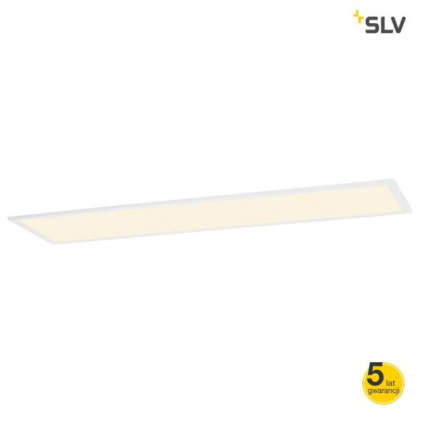 Zwis 158723 I-PENDANT PRO LED PANEL od Spotline