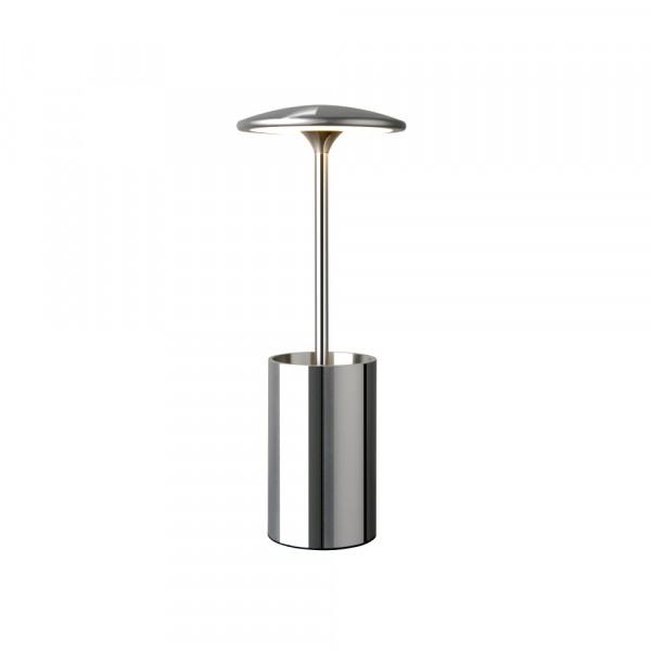 Lampa stołowa 78992 POTT od Sompex
