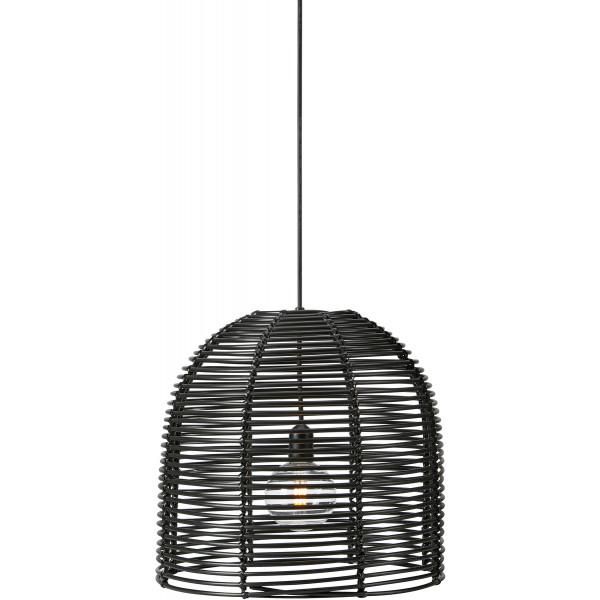 Lampa wisząca GARDEN24 107990 1x2,86W/LED od Markslojd