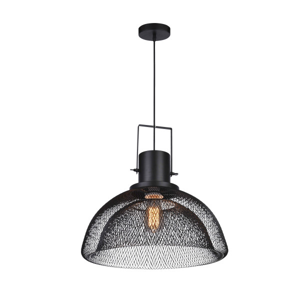 Lampa wisząca AZ2676 BALDE od Azzardo