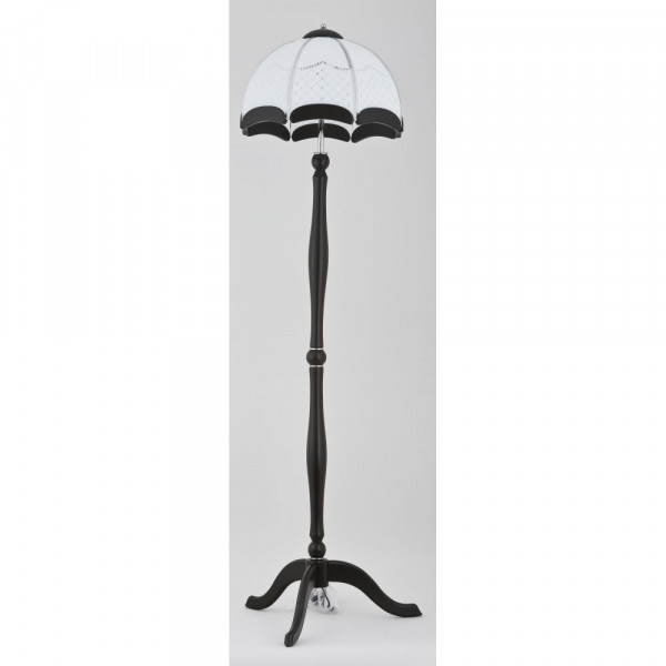 Lampa stojąca podłogowa 20069 ITALIA VENGE od Alfa